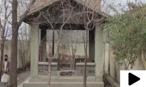 سوات میں مسلمانوں نے مذہبی ہم آہنگی کی بہترین مثال قائم کردی