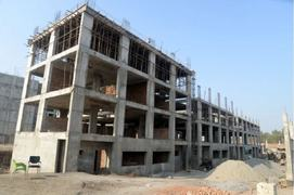 Housing units included in NPHS launched by PML-N govt, PAC told