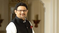 Next time you're faced with casual sexism, be a Miftah Ismail