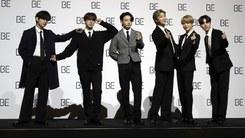German radio station apologises for comparing K-pop's BTS to coronavirus