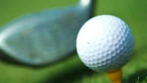 Hamza seizes initiative at Sindh Amateur Golf