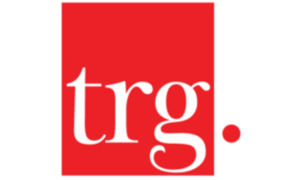 TRG Pakistan reports Rs3.6bn profit