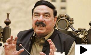 سینیٹ انتخابات کے حوالے سے شیخ رشید کی پیشگوئی