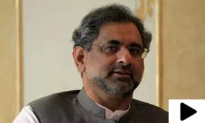 سینیٹ انتخابات سے متعلق لیگی رہنما کا اہم انکشاف