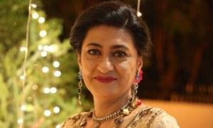 پاکستانی ڈراما تباہ نہیں ہوا اس میں تبدیلی آئی ہے، صبا حمید
