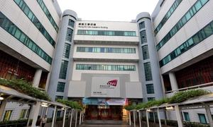 CityU is all set to become one of the leading global universities for research. Here's how