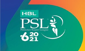 PSL 6 postponed as 3 more virus cases surface amid reports of protocol breaches