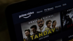 Bollywood, streaming giants on edge as Amazon gets flak for hurting religious beliefs in India