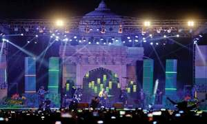 Islamabad Tourism Festival draws to a close