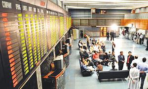 Corporate profitability surges despite pandemic