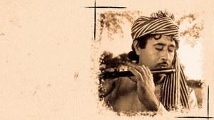 Ejaz Durrani — Lollywood's favourite Ranjha