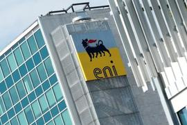 Eni exits Pakistan, sells assets to local JV