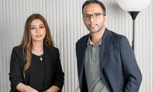 Bagallery announces co-founder Salman Sattar as the new CEO