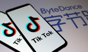 PHC orders ban on TikTok over 'obscene' content