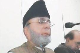 Journalist, academic Prof Mateen-ur-Rehman Murtaza passes away