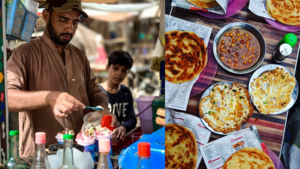 7 unmissable street food items that you must try in Karachi