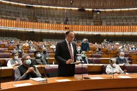 Opposition terms tax laws ordinance unconstitutional
