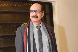 پاکستانی نژاد امریکی ڈرائیور کا قتل: متاثرہ خاندان کیلئے 8 لاکھ ڈالر عطیہ جمع