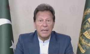 LHC seeks arguments on plea against PM