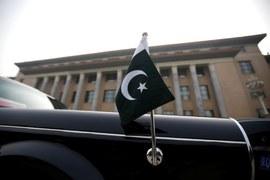 کووڈ-19 کے منفی اثرات: آئی ایم ایف، ورلڈ بینک سے مستفید ہونے والوں میں پاکستان بھی شامل