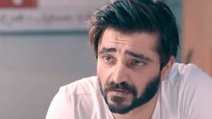 Hamza Ali Abbasi advocates modesty for both men and women after PM Imran's statement