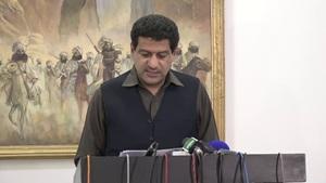 بلوچستان میں بلدیاتی اداروں کی مضبوطی کا مطالبہ
