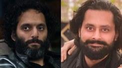 It's raining doppelgängers on Twitter for Pakistani celebrities