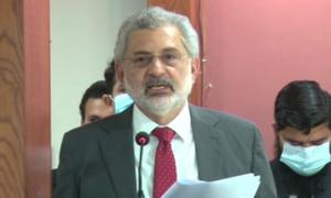 Supreme Judicial Council meeting postponed
