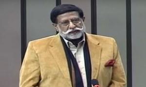 Govt moving towards PSM revival: minister