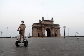 India's coronavirus cases hit record amid disregard  for precautions