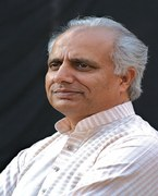 Shahid Nadeem – from resolute student activist to progressive playwright