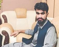 Journalist gunned down in Quetta