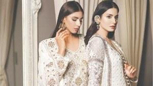 Pakistani fashion and the allure of everlasting craft