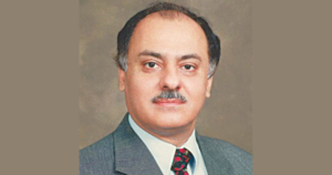 Bringing Medical Advertising to Pakistan