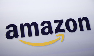 Amazon will soon add Pakistan to its sellers' list: adviser