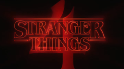 Stranger Things releases a new teaser for season 4