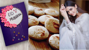 5 ways to celebrate Eidul Fitr without breaking SOPs