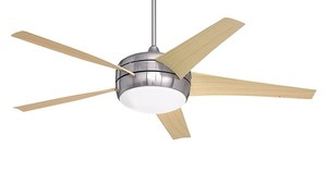 Fan manufacturers demand curbs on scrap export to China