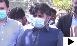 عید الفطر پر ریسٹورنٹس کے حوالے سے سندھ حکومت کا نیا اعلان