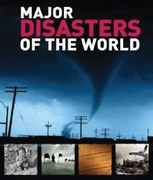 Book review: Major Disasters of the World