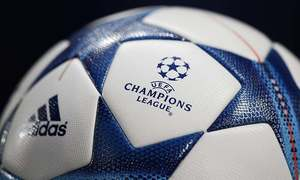 UEFA begins legal battle with Super League holdouts