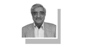 Hazaras — Afghanistan's 'Dalits'