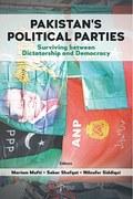 NON-FICTION: UNDERSTANDING 'ESTABLISHMENTARIAN DEMOCRACY'