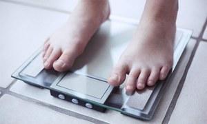 جسمانی وزن میں کمی لانے میں مدد فراہم کرنے والے بہترین طریقے