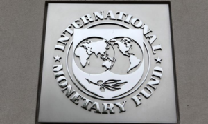Building an alternative to IMF