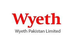 Wyeth Pakistan announces share buyback