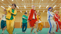 BTS releases new song 'Butter' and fans can't get enough