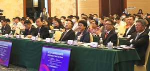 Media, think tanks set to boost RCEP exchanges