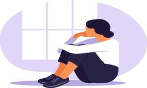 HEALTH: THE STRUGGLE BEHIND SELF-INJURY