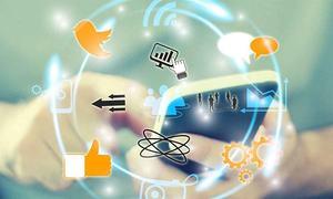 کیا آپ جانتے ہیں کہ آپ کا موبائل انٹرنیٹ اتنا سست کیوں چلتا ہے؟